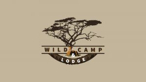Wild Camp & Lodge